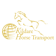 Kildare Horse Transport, Our new official sponsor
